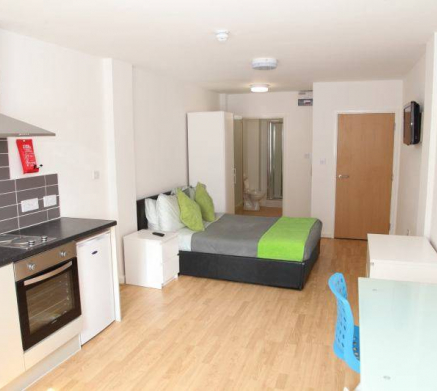 Property Image Desktop mobile