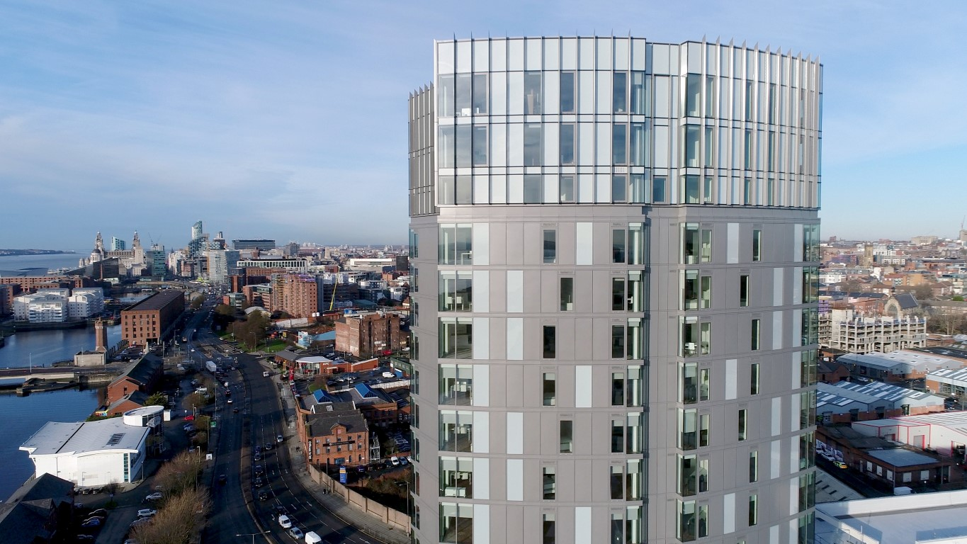 Property Image Desktop